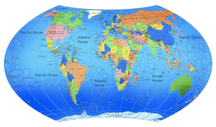 world-map small